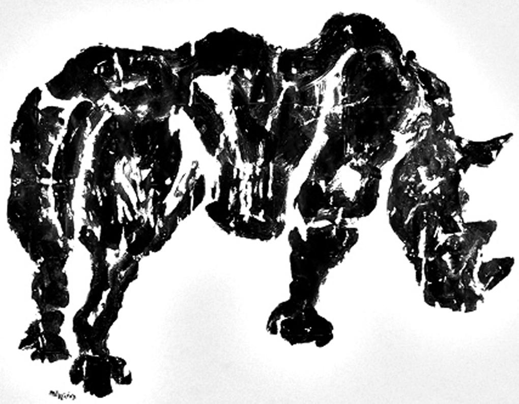 rhinoceros-a-1
